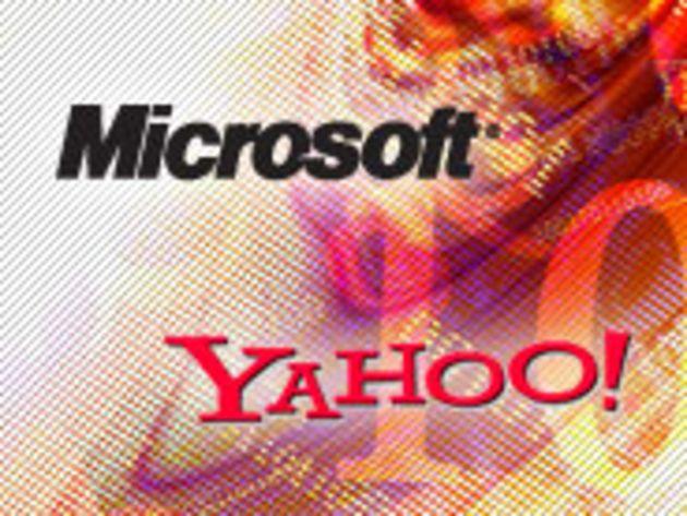 Accord Microsoft-Yahoo : l'incertitude plane autour de l'examen par les autorités américaines de la concurrence