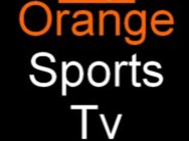 Orange Sport : l'Autorité de la concurrence juge contestable l'exclusivité et propose de la limiter à 1 ou 2 ans