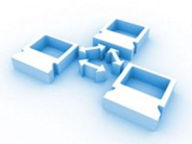 Virtualisation : VMware courtise les clients délaissés par Oracle