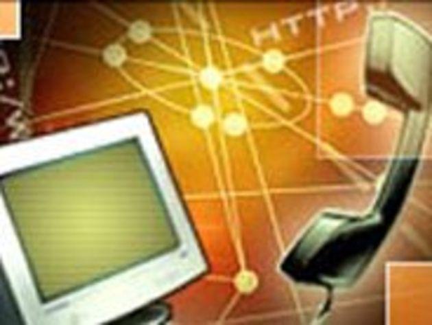 Polytechnique sécurise sa téléphonie grâce à l'IP