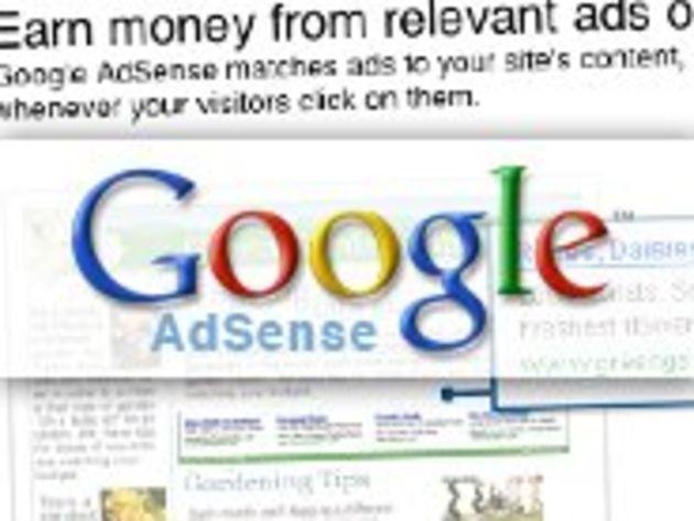 Google ouvre AdSense à d'autres réseaux publicitaires
