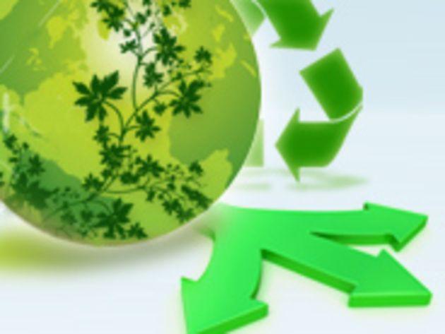 Trafic de déchets : un rapport complet de la commission européenne