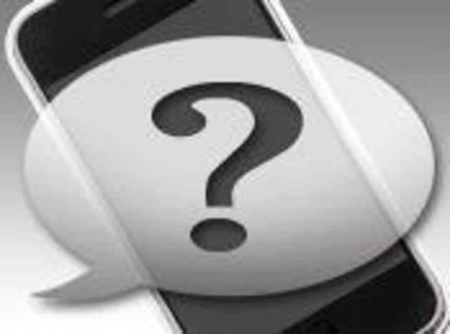 iPhone fissurés : la Répression des fraudes ouvre une enquête