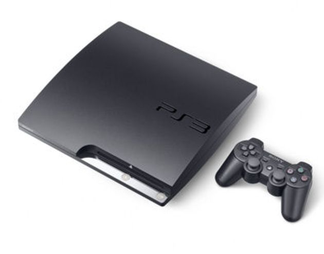 Les ventes de la PS3 s'envolent... Mais Nintendo repasse à l'attaque et casse le prix de la Wii