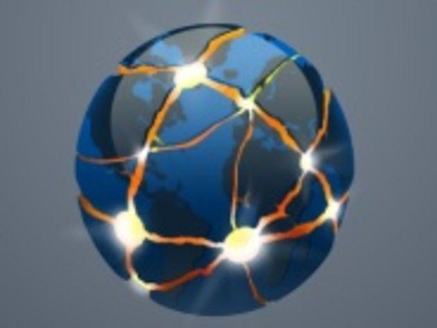 Avec RockMelt, le fondateur de Netscape veut révolutionner le monde des navigateurs