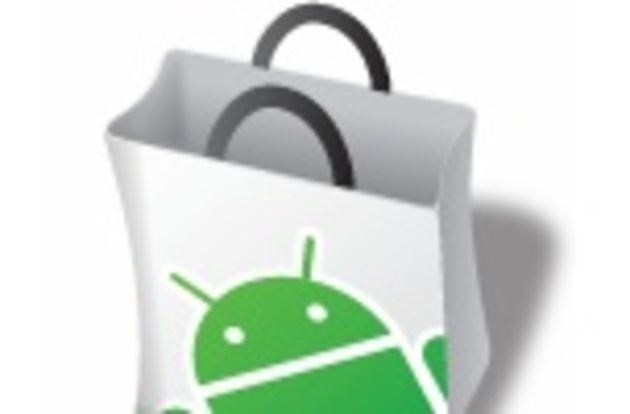 Cap des 10 000 applications franchi sur Android Market