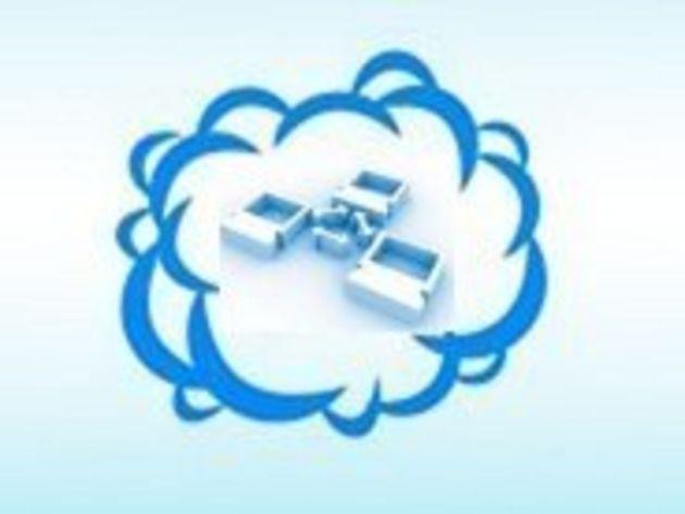 Cloud Computing : les grands groupes réfractaires au Cloud public