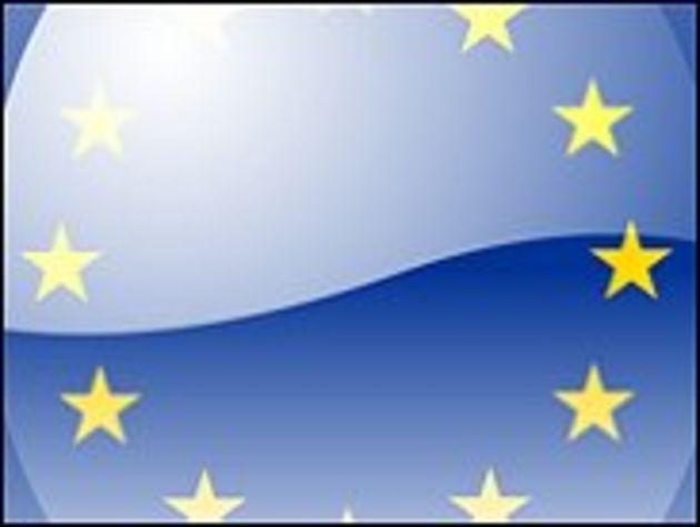 4e licence 3G : Bruxelles s'en mêle