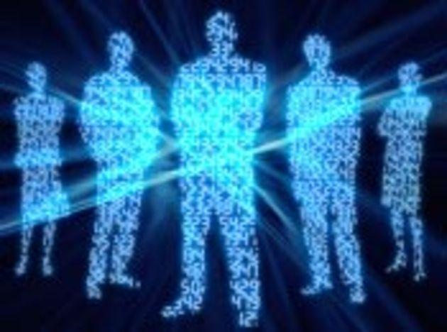 Salaires de l'informatique : l'écart se creuse entre patrons et ingénieurs