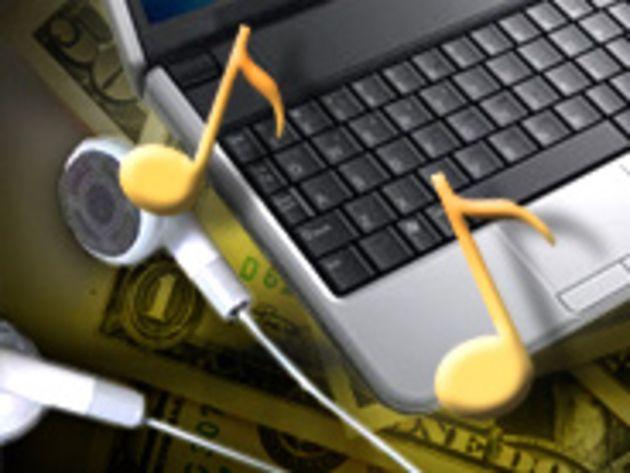 ADSL : avec SFR Music, SFR mise-t-il aussi sur les contenus exclusifs ?