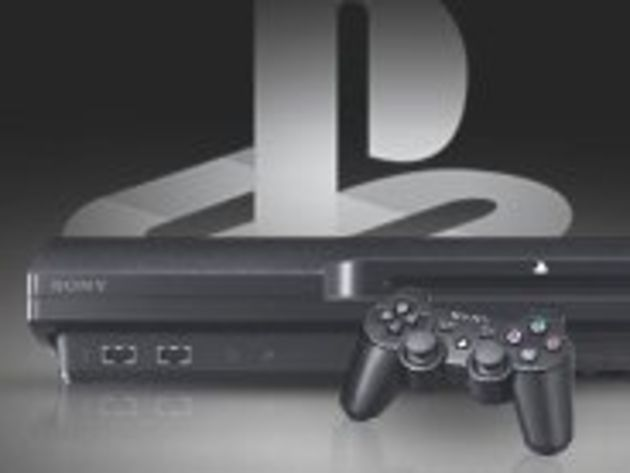 La PS3 Slim dope les ventes de Sony aux Etats-Unis