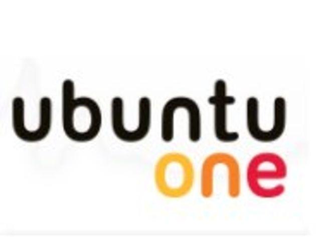 Ubuntu One, pour quoi faire ?