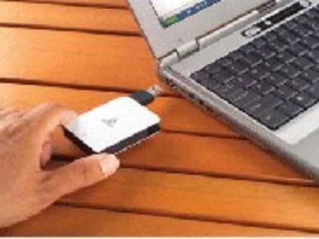 10 utilisations simples et pratiques d'une clé USB