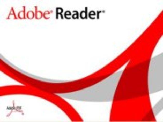 Google veut-il la mort d'Adobe Reader ?