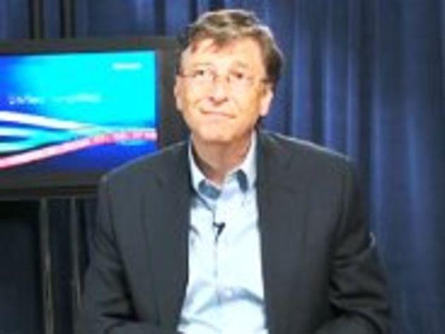 La fondation Bill Gates donne à l'Afrique et l'Inde des millions et des OGM