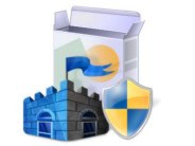 Microsoft revendique 1,5 million de téléchargements pour son antivirus gratuit