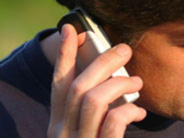 Ondes mobiles : les propositions de l'Afsset rassurent ou agacent
