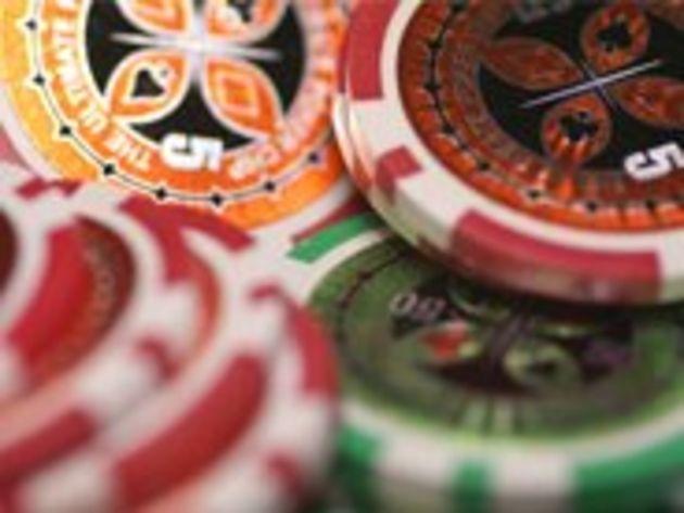 Jeux en ligne : les députés adoptent le projet de loi