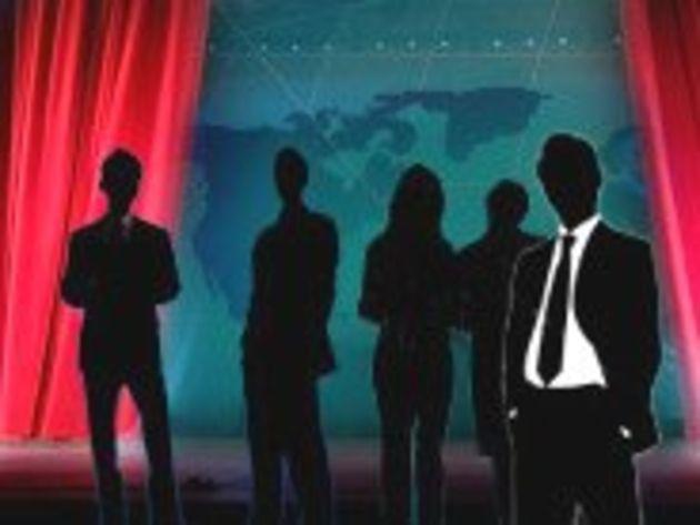 67% des professionnels de l'IT souhaitent changer d'entreprise à court terme