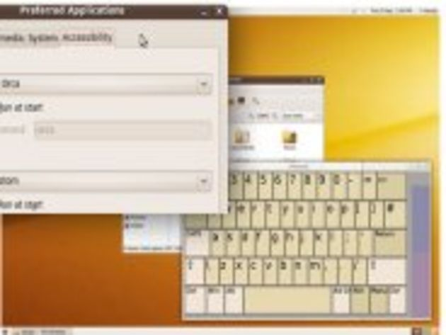 Ubuntu 9.10, Karmic Koala, disponible pour les pros et les particuliers