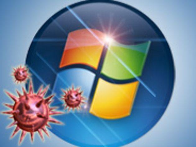 L'antivirus gratuit de Microsoft fait-il peur à ses concurrents ?