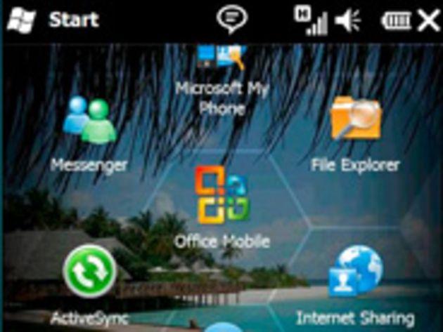 Débat : quelles perspectives pour Windows Mobile 6.5 ?