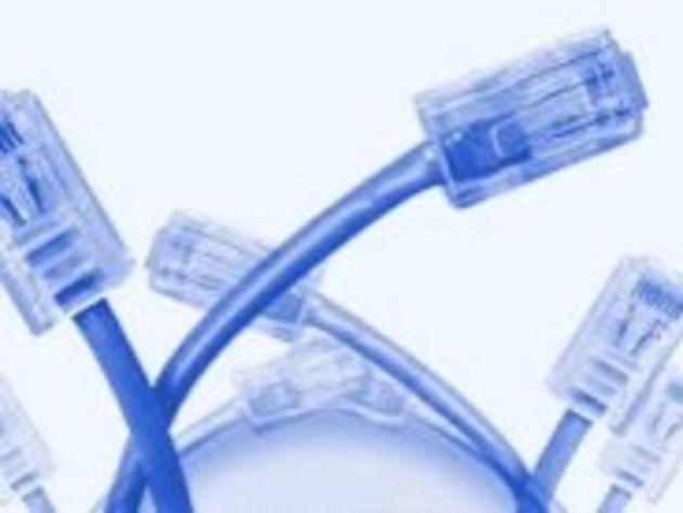 ADSL : SFR redevient le 2e FAI français