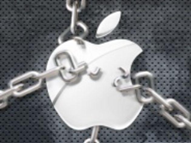 Apple livre 58 correctifs de sécurité pour Mac OS X, QuickTime et met à jour Snow Leopard