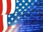 USA : Softbank s'offre Sprint pour 20 milliards de dollars