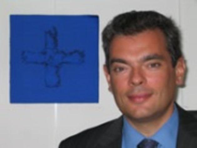 Pierre Pigaglio,P&T Consulting :