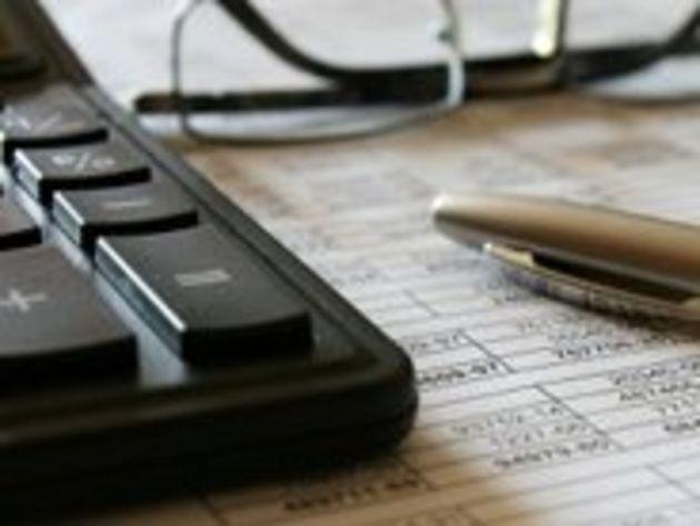 Un client Internet 3G d'Orange reçoit une facture de 159.212 euros