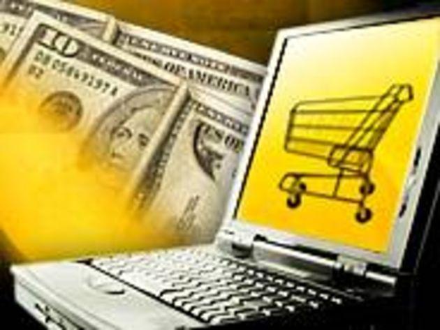 L'Etat propose aux cybermarchands une charte sur la contrefaçon