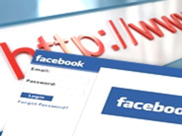 Facebook et Yahoo plus liés que jamais