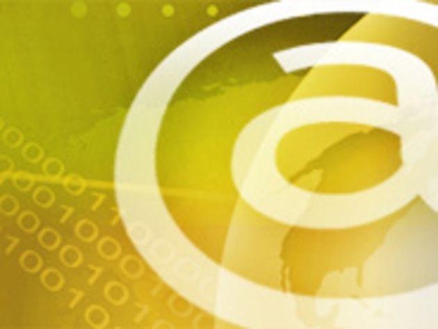 McAfee s'attend à une « explosion » des attaques contre Facebook et Twitter en 2010