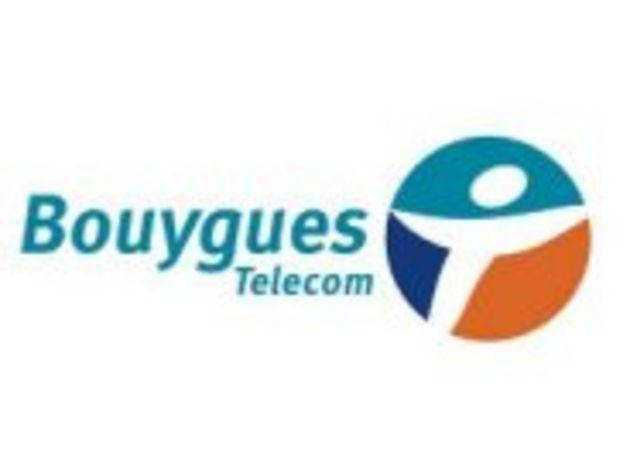 Bouygues Telecom se lance dans la fibre optique avec Numericable