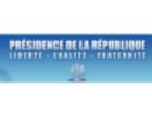 Les vœux présidentiels diffusés en direct sur Internet