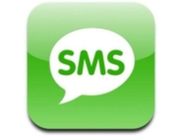 Noel et Jour de l'an : le cap du milliard de SMS sera franchi en France