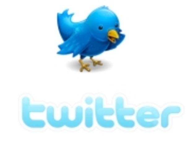 Twitter rachète Mixer Labs pour intégrer la géolocalisation à son service