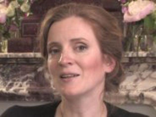 Nathalie Kosciusko-Morizet :