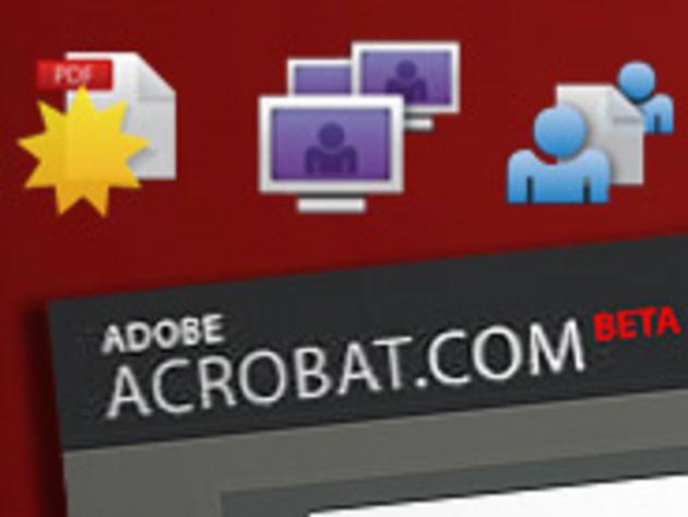 Faille Acrobat : un PDF malveillant échappe aux antivirus