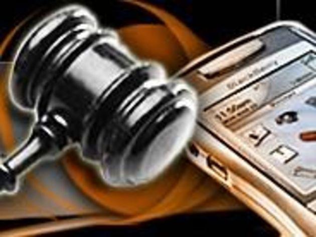 Yalta des mobiles : la procédure de réparation engagée par l'UFC rejetée par la justice
