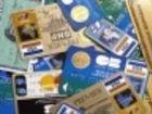 1,5 million de numéros de cartes Visa et Mastercard dérobées chez Global Payments