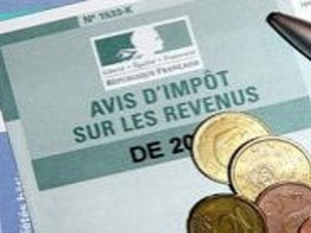 La Direction des finances compile librement la TVA grâce à Cobol-IT