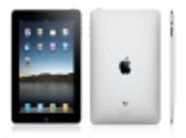 iPad : des lacunes face à un netbook mais jouent-ils dans la même cour ?