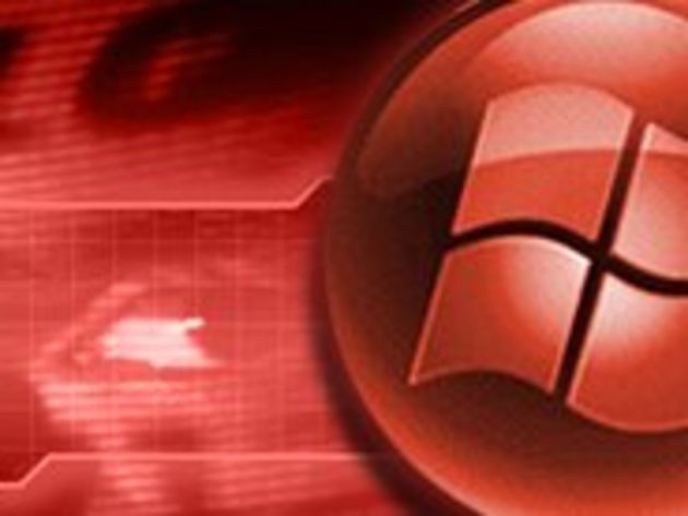 Microsoft confirme l'existence d'une faille de Windows vieille de 17 ans