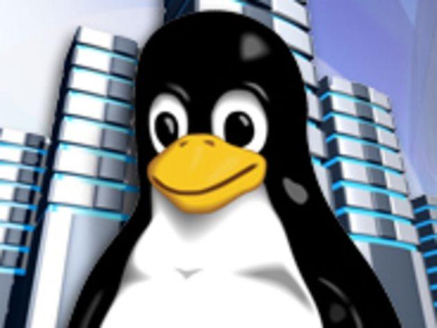 Linux, OBM, LinShare : l'Inserm privilégie le libre pour garder la maîtrise