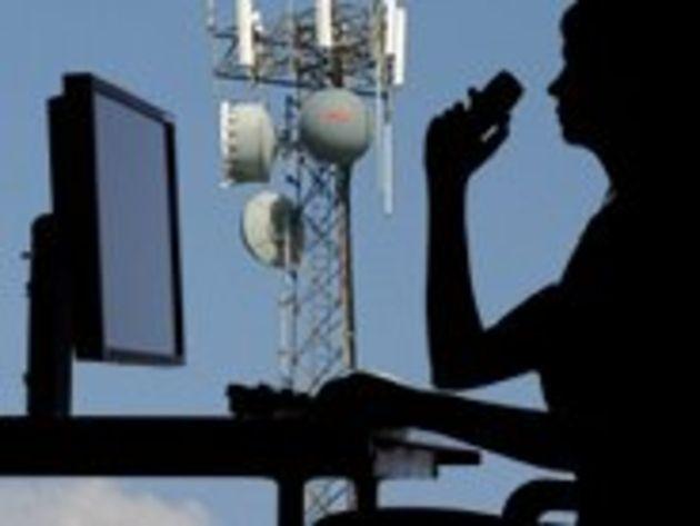 Couverture 3G : les opérateurs vont partager leurs antennes pour tenir leurs engagements