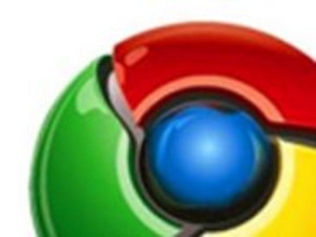 Sécurité : Google va récompenser les découvertes de faille dans Chrome
