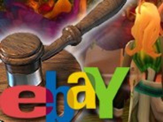 LVMH fait condamner eBay pour la 3e fois en cinq mois