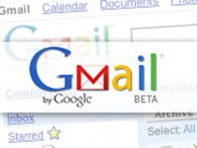 Gmail : ses utilisateurs vont pouvoir désactiver Buzz